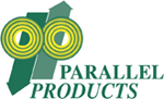 Parallel Products